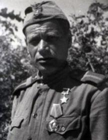 Смищук Роман Семенович