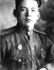 Сарпов Юрий Павлович