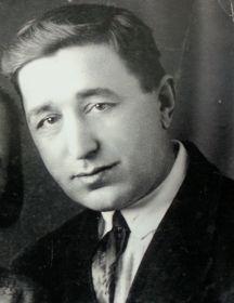 Дородонов Николай Кузьмич
