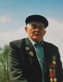 Соболев Леонид Иванович