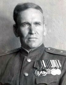 Панкратьев Николай Васильевич