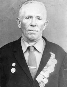 Сутормин Дмитрий Михайлович