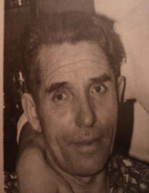 Белов Николай Александрович                                1927-2001