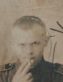 Сурин Евгений Васильевич
