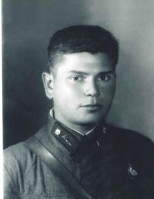 Дуркин Евгений Порфирьевич