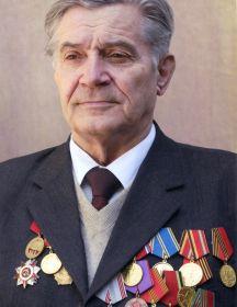 Миличевич Предраг Чедомирович
