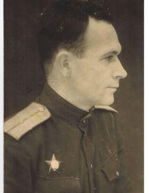 Павлов Анатолий Николаевич