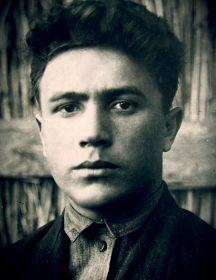 Плотников Виктор Яковлевич