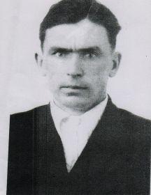 Кошевой Иван Иванович