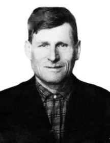Варламов Павел Иванович