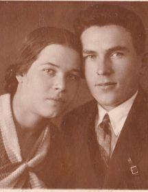 Голов Александр Михайлович