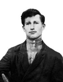 Щербатюков Николай Моисеевич
