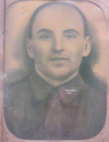 Махонин Гаврил Егорович