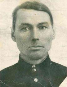 Евтушенко Иван Павлович