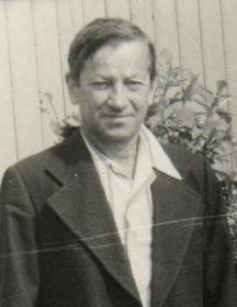 Кореляков Василий Александрович (1920-1998)