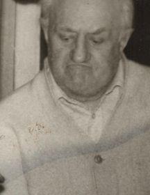 Яцков Николай Дмитриевич