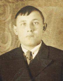 Шибаков Александр Всеволодович