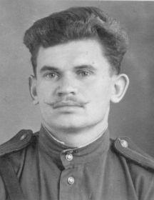 Черных Николай Филиппович