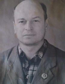 Солопаев Алексей Сергеевич
