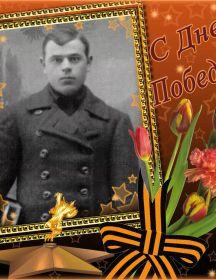 Тарасов Василий Филиппович