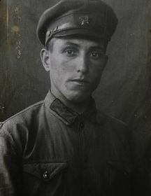 Лосев Сергей Николаевич