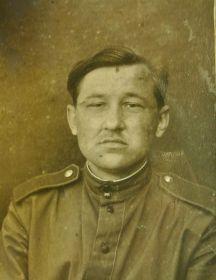 Сипайлов Юрий Александрович