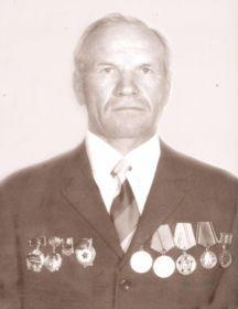 Ушков Иван Степанович