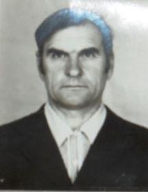 Мелихов Евгений Михайлович
