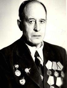 Яковенко Юрий Анатольевич