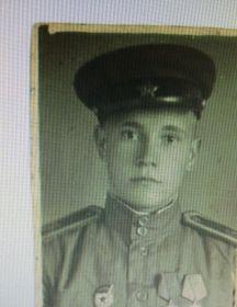 Махотин Николай Петрович