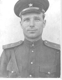 Судаков Николай Павлович