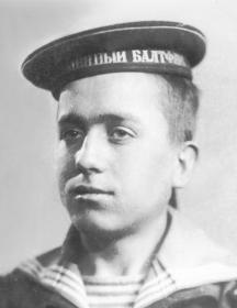 Смагин Николай Ефимович