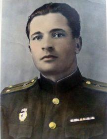 Зыбин Григорий