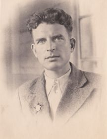 Голов Константин Михайлович