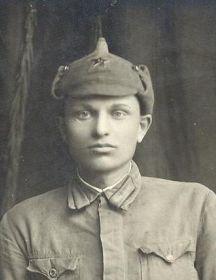 Полетаев Борис Васильевич