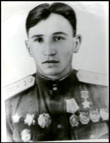 Смирнов Анатолий Васильевич                                      1919-2005