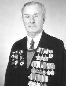 Елов Николай Васильевич