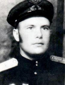 Гребеньков Виктор Ермолаевич