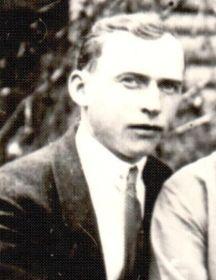 Ласьков Дмитрий Максимович