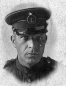 Щербаков Николай Иванович