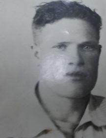 Балагуровский Александр Зосимович