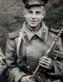 Ильюшенко Николай Николаевич