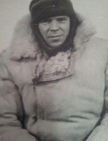 Пленков Яков Иванович