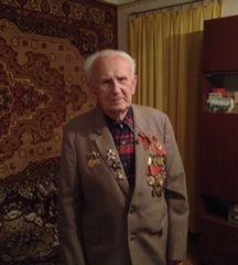 Шишкевич Павел
