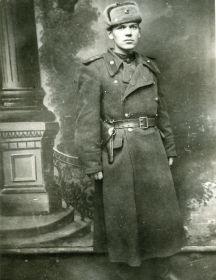 Демин Иван Иванович