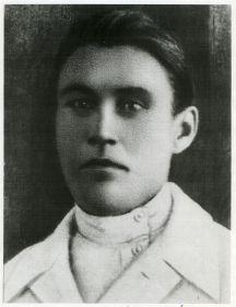 Шуков Александр Константинович
