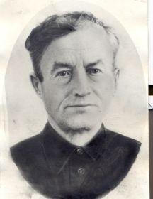 Тихомиров Иван Константинович