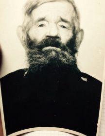 Дмитриев Леонид Иванович