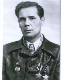 Жогин Илья Григорьевич