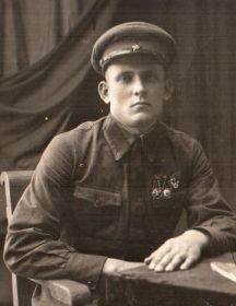 Сивченко Владимир Фёдорович